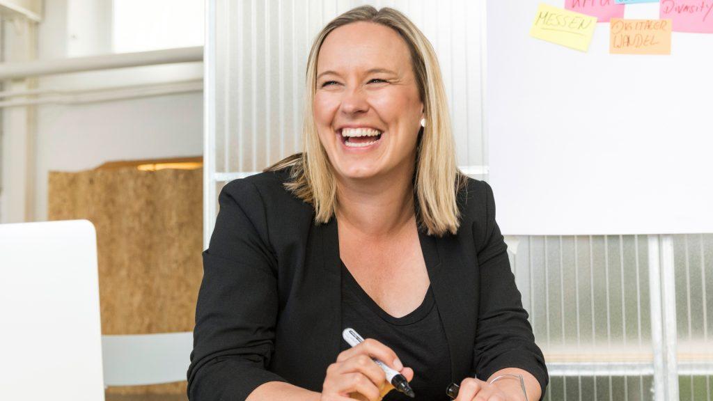 Steffi_schuermann_-Innovationsworkshop_future_Design_thinking