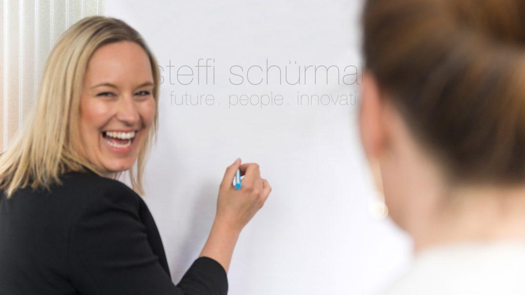 Steffi_schuermann_-Unternehmenskultur_future_newwork